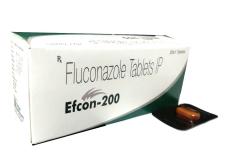 efcon_200