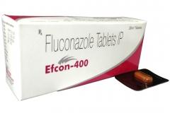 efcon_400