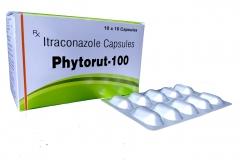 phytorut_100_10x10