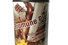 promune_plus_new