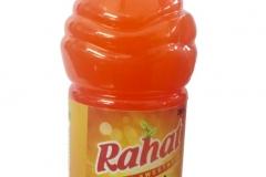 rahat_200ml