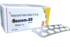 razium_20