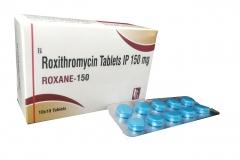 roxane_150