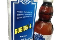rubion_l_200ml