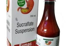 sumac_200ml