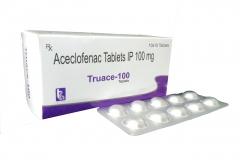 truace_100