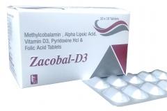 zacobal_d3