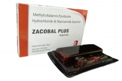 zacobal_plus