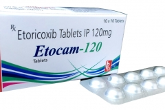 etocam_120