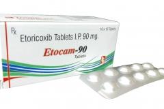 etocam_90