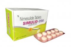 simulid_200