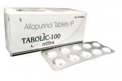 tarolic_100