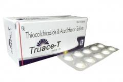 truace_t