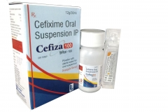cefiza_100_dry_water