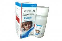 cefiza_50_dry