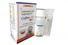 ceftru_50_dry_water