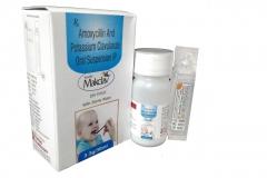 makclav_dry_water