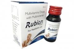 rubion_drops