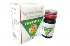 trucip_ts_drops