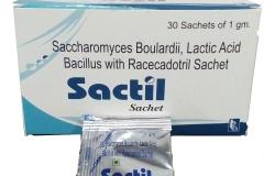 sactil