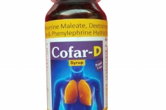 cofar_d_100ml
