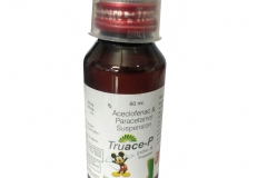 truace_p_60ml