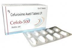 cefob_500_tab