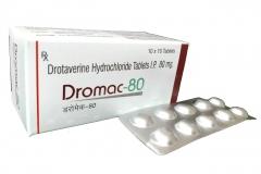 dromac_80