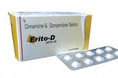 erito_d