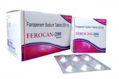 ferocan_200