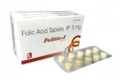 folitic_5