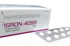 isron_40