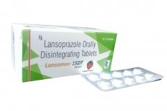 lansomac_15