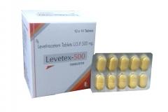 levetex_500
