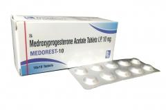 medorest_10