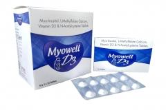 myowell_d3