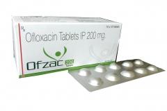 ofzac_200