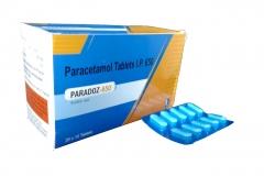 paradoz_650