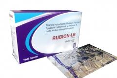 rubion_lb
