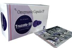 truzole_20