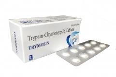 trymosin