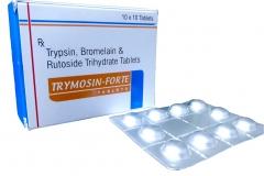 trymosin_forte