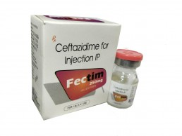 Ceftazidime Injection Manufacturers Suppliers