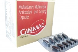 Ginseng Softgel Capsules Manufacturers Suppliers