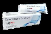 Ketoconazole Cream Manufacturers Suppliers
