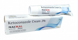 Ketoconazole Cream Manufacturers Suppliers