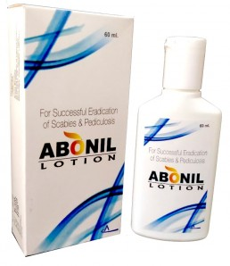Permethrin Cetrimide Lotion Manufacturers Suppliers