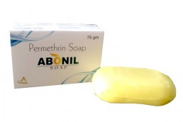 Permethrin Soap Manufacturers Suppliers