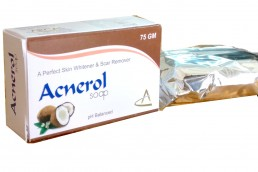 Hydroquinone Acne Soap Manufacturers Suppliers