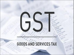 gst effect pcd pharma products
